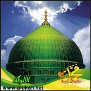 الحكم البليغة في خطب النبي صلى الله عليه وسلم (2)