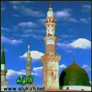 الحكم البليغة في خطب النبي صلى الله عليه وسلم (6)