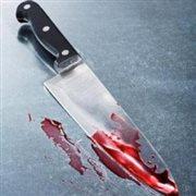 مجرم أمريكي يذبح بائعا مسلما 65897_180x180.jpg