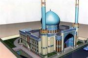 بناء مسجد بإقليم الإيفلين 66266_180x180.jpg