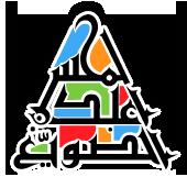 مواقع المشايخ والعلماء   AuthorLogo