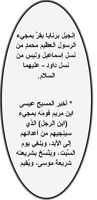 محمد في الكتاب المقدس 20200.JPG