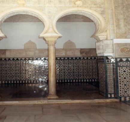 معلمة المغرب ونظرات أعلامها 3(13).jpg