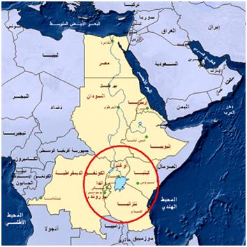 أدركوا السودان قبل أن يضيع a997.JPG