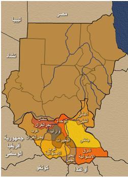 أدركوا السودان قبل أن يضيع a998.JPG