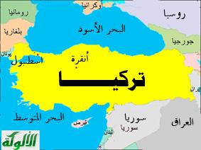 بداية الفيسبوك الإسلامي في شهر رمضان turkey.jpg
