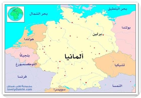 المسلمون ألمانيا map21.jpg