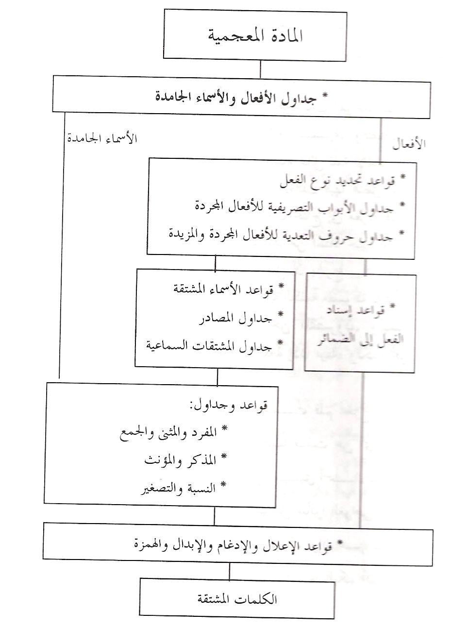 العربية لغة العلم  Pic2